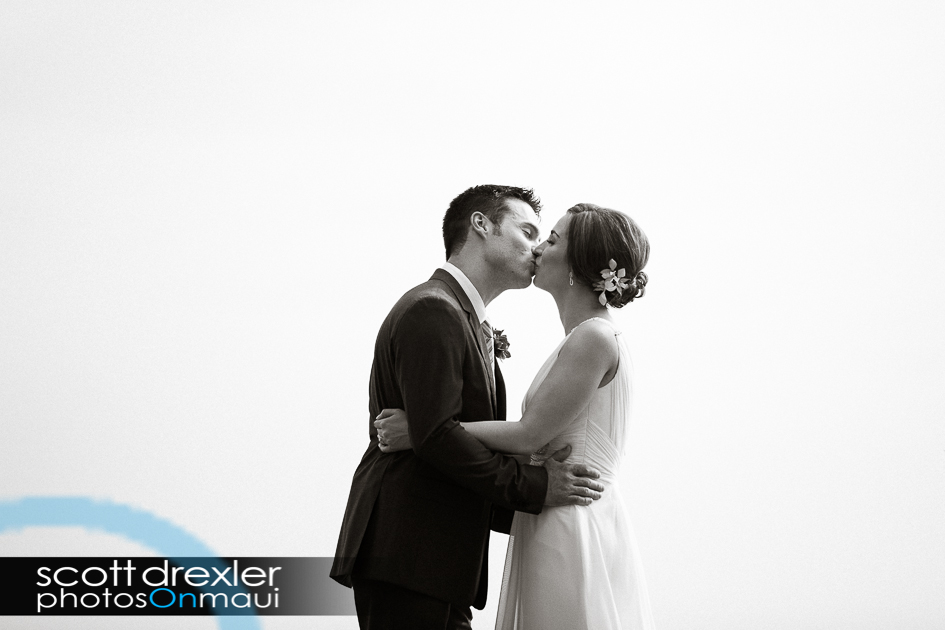 ScottDrexler.com-2009