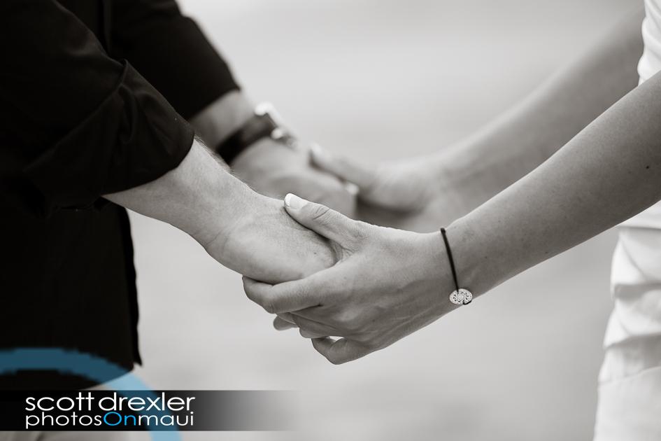 ScottDrexler.com-107