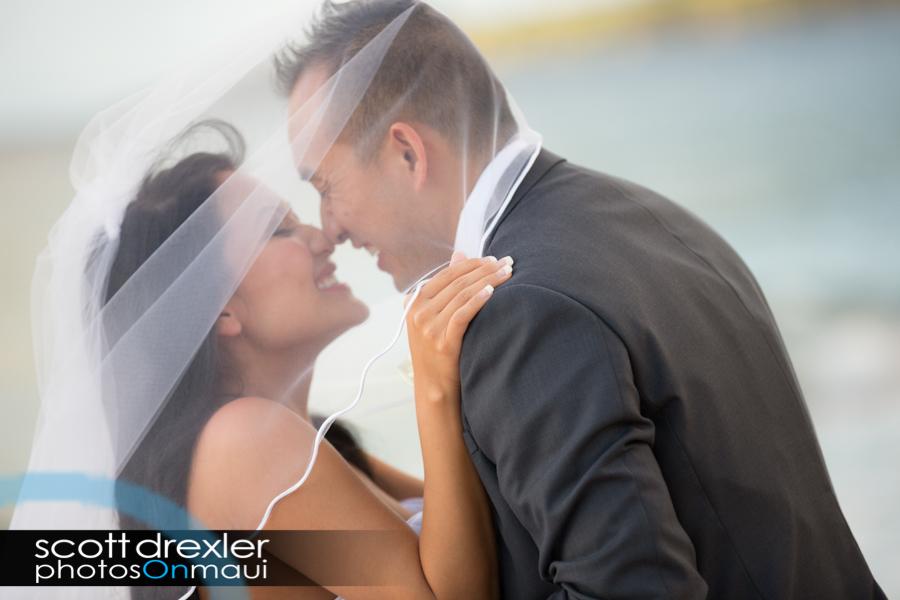 Scott-Drexler.com-1001-2
