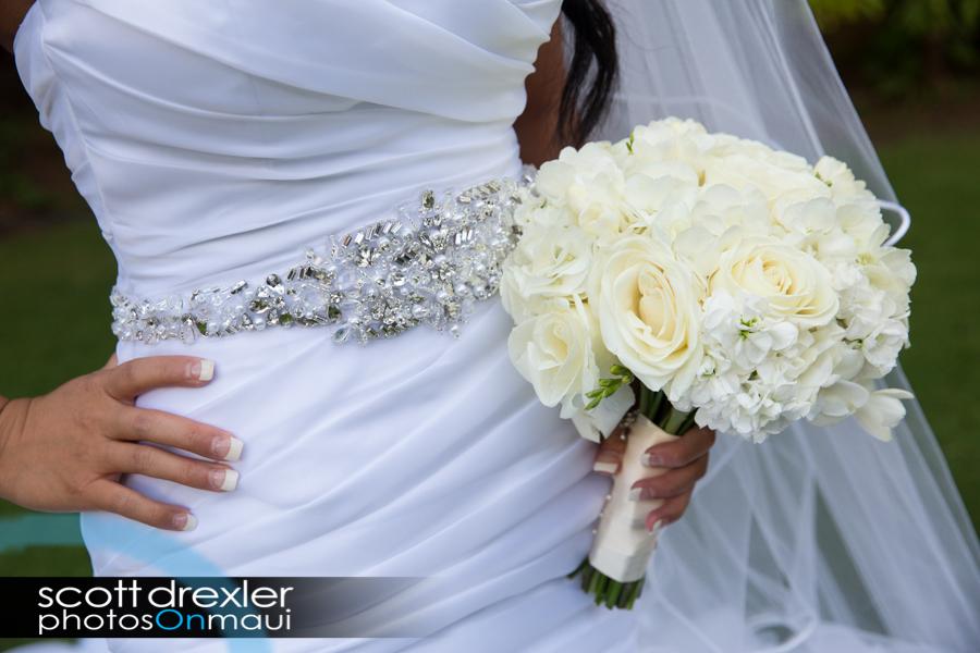 Scott-Drexler.com-1002
