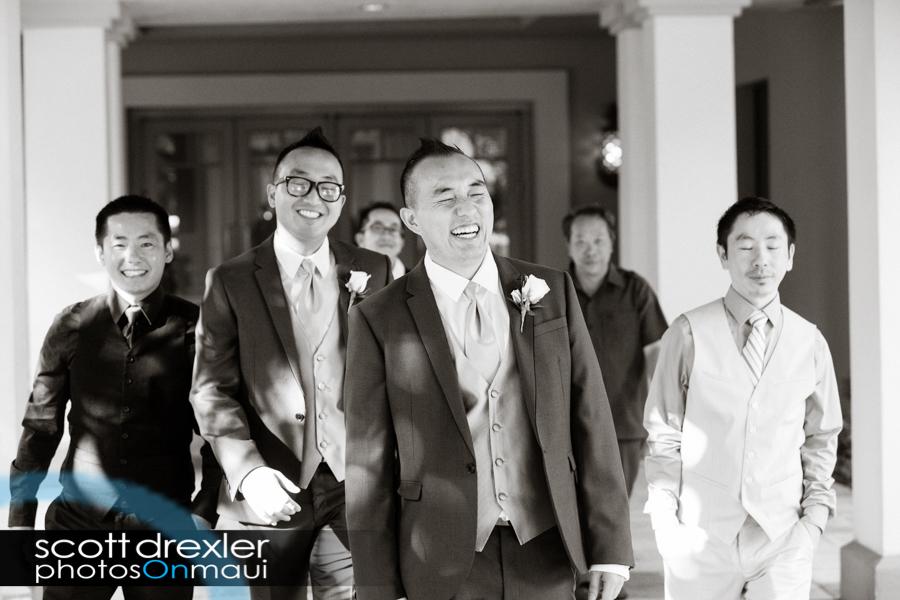 Scott-Drexler.com-1003