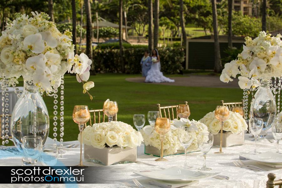 Scott-Drexler.com-1004