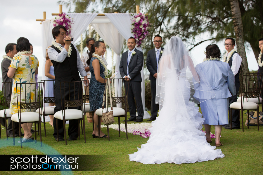 Scott-Drexler.com-1005