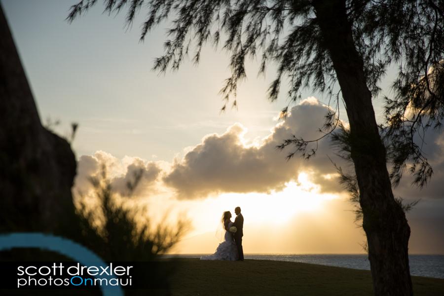 Scott-Drexler.com-1010