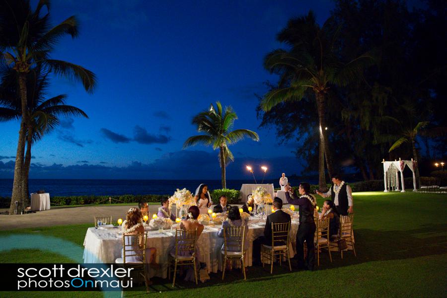 Scott-Drexler.com-1015