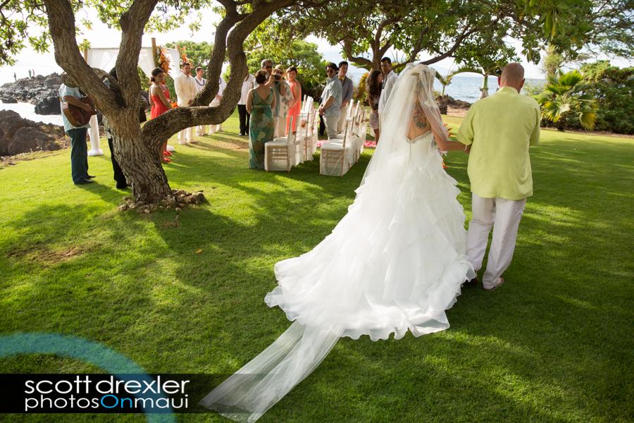 Scott-Drexler-2006