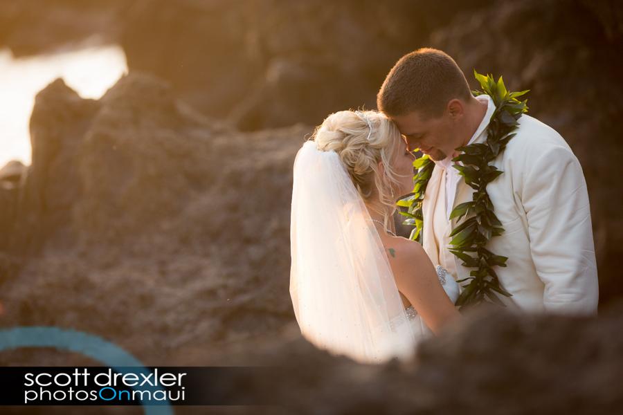 Scott-Drexler-2012