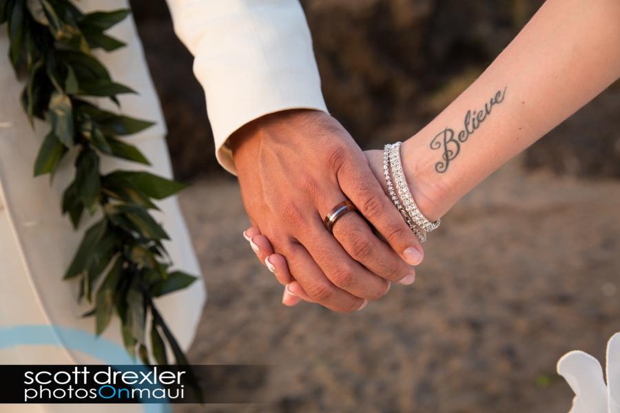 Scott-Drexler-2013