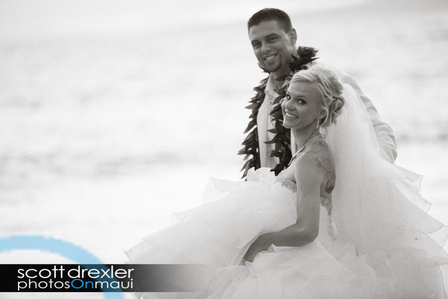 Scott-Drexler-2014