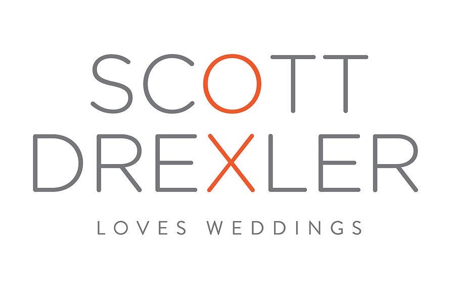 ScottDrexlerBlog