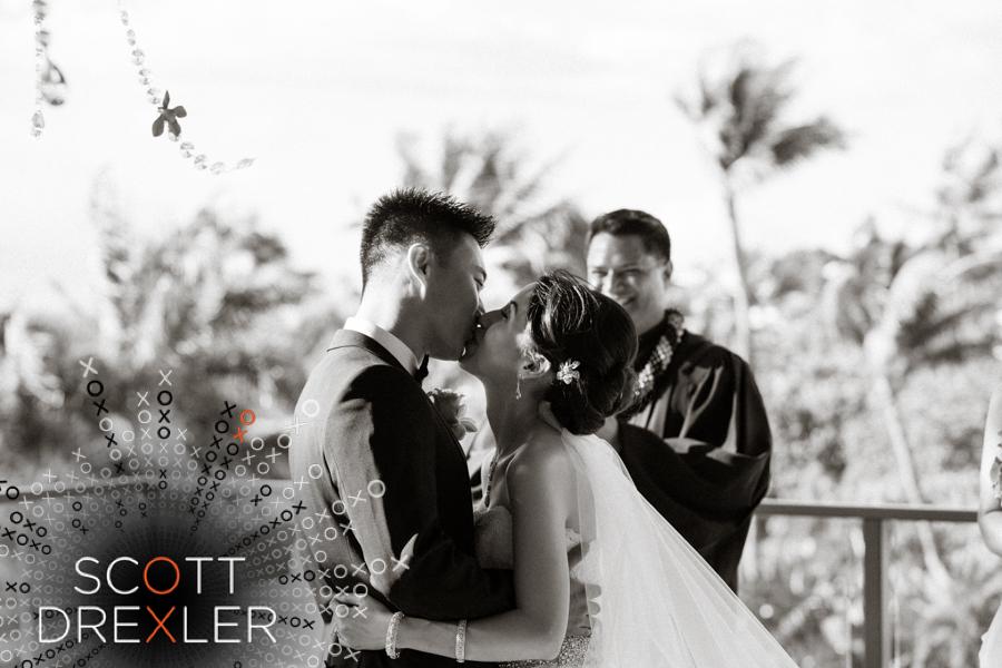 Scott-Drexler-1012