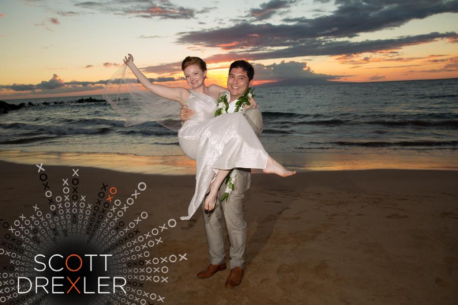 ScottDrexler-922