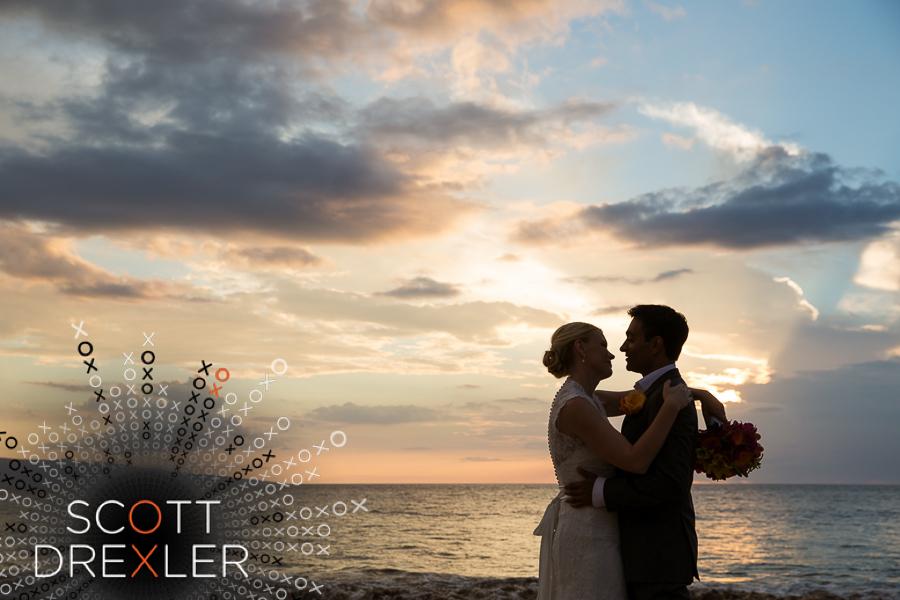 ScottDrexler-2013