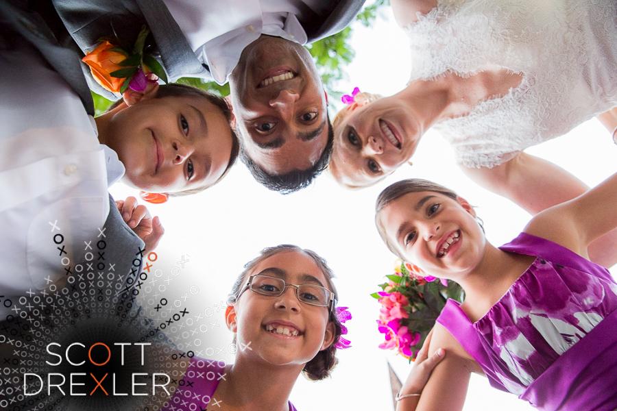 ScottDrexler-2015