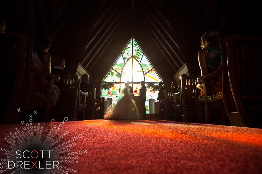 scott-drexler-photography-609