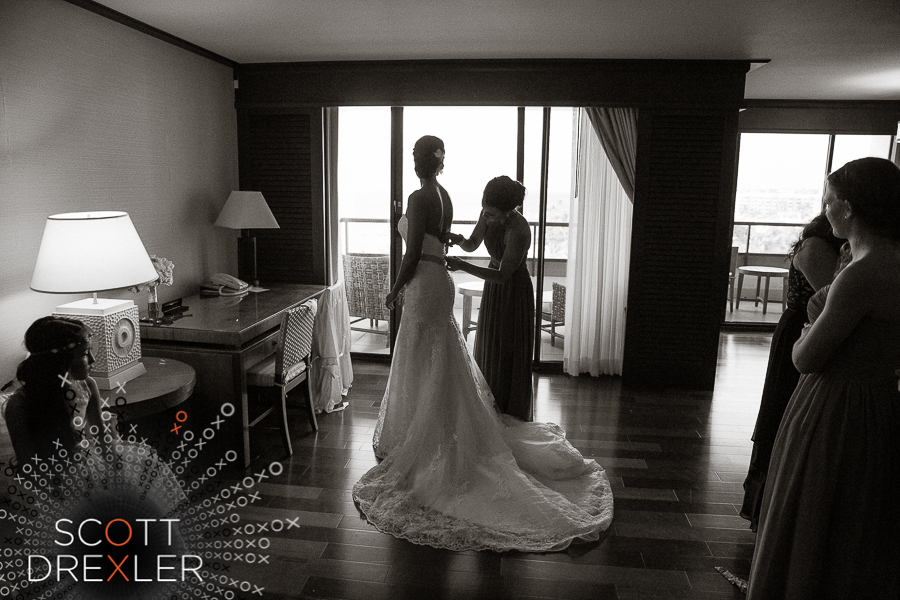 Lauryn+Fletcher-1104