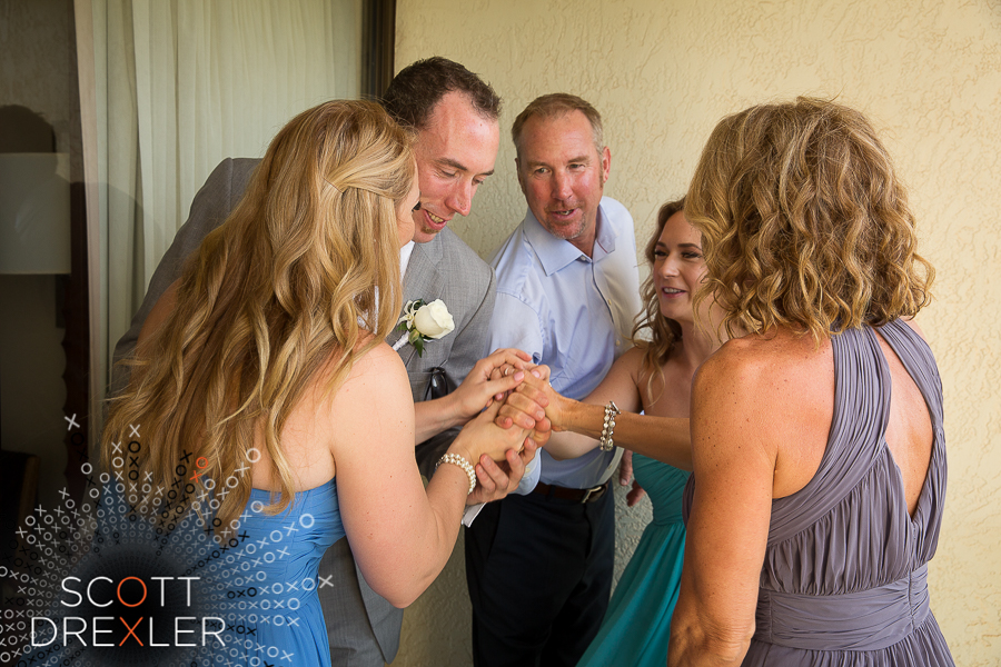 Lauryn+Fletcher-1106