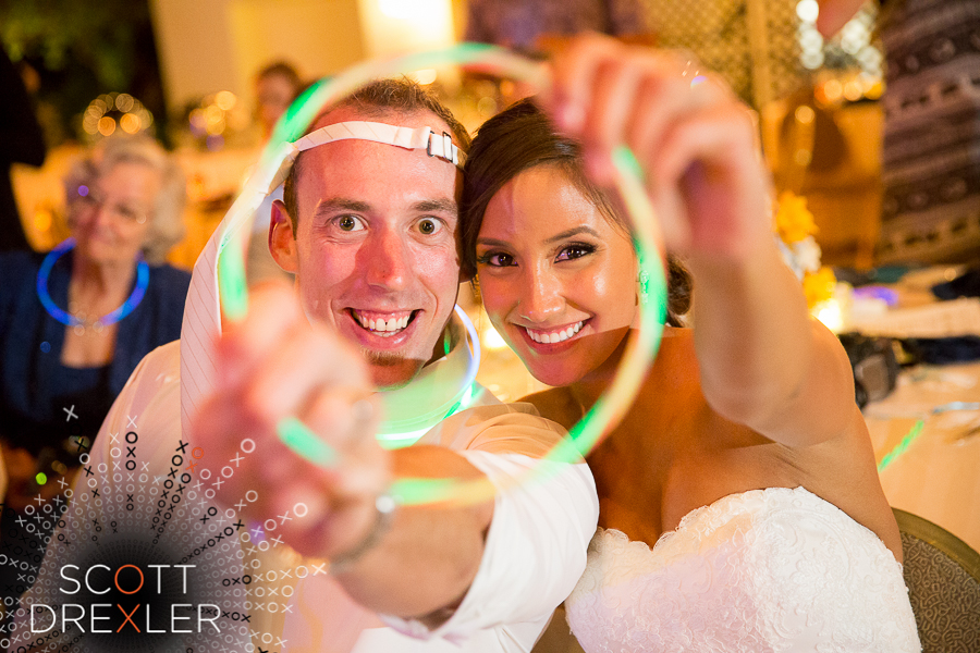 Lauryn+Fletcher-1126