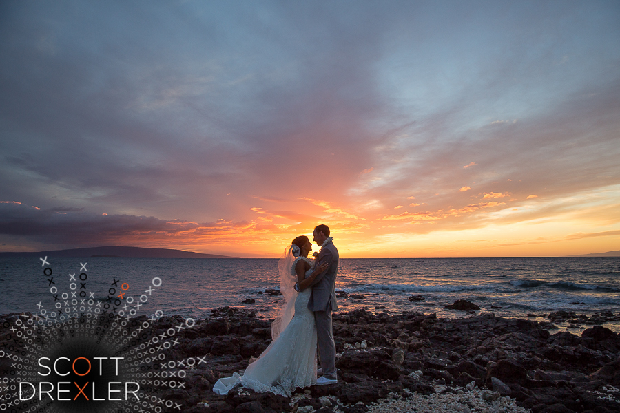 Lauryn+Fletcher-1127
