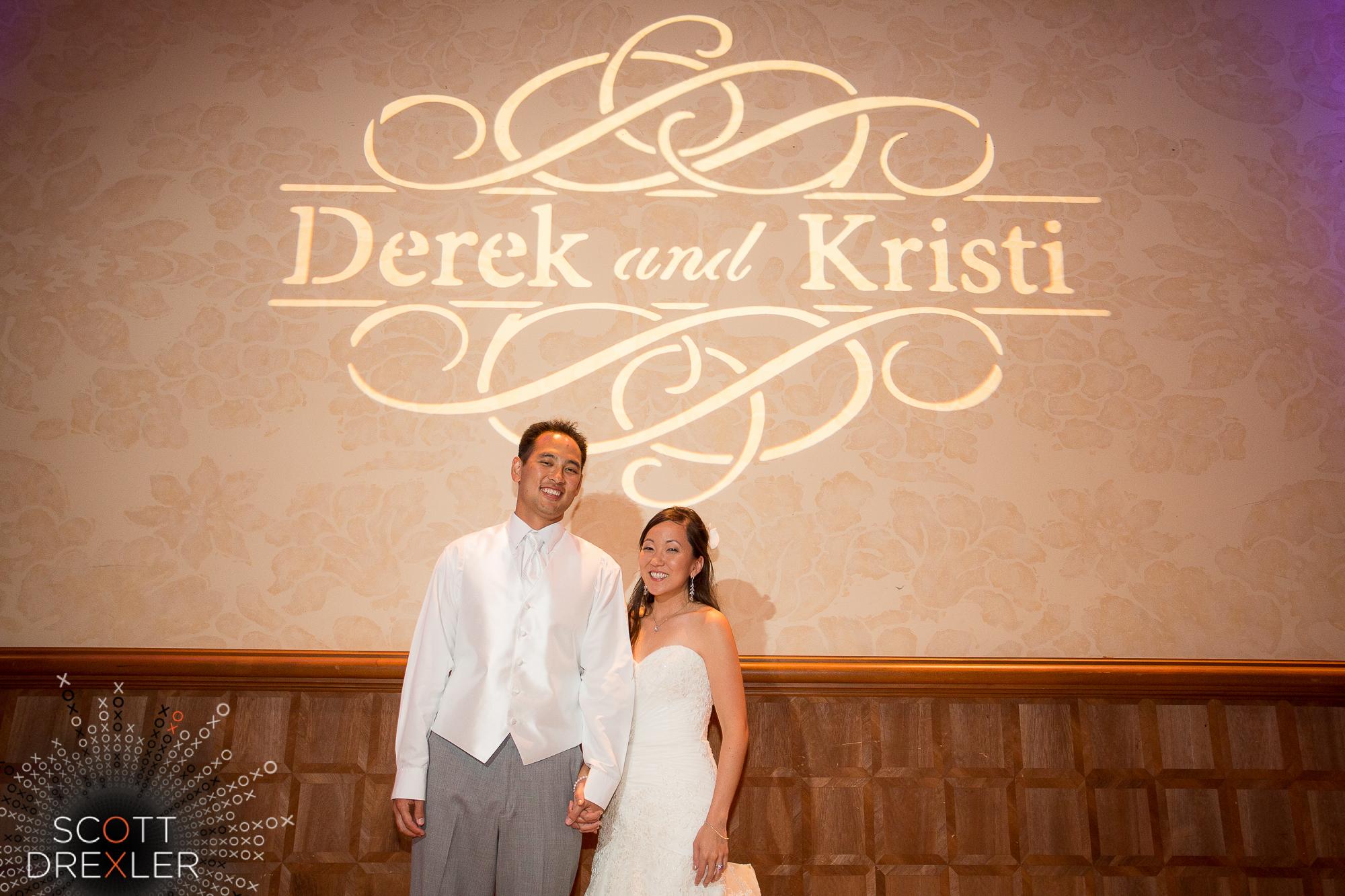 Kristi+Derek-1031