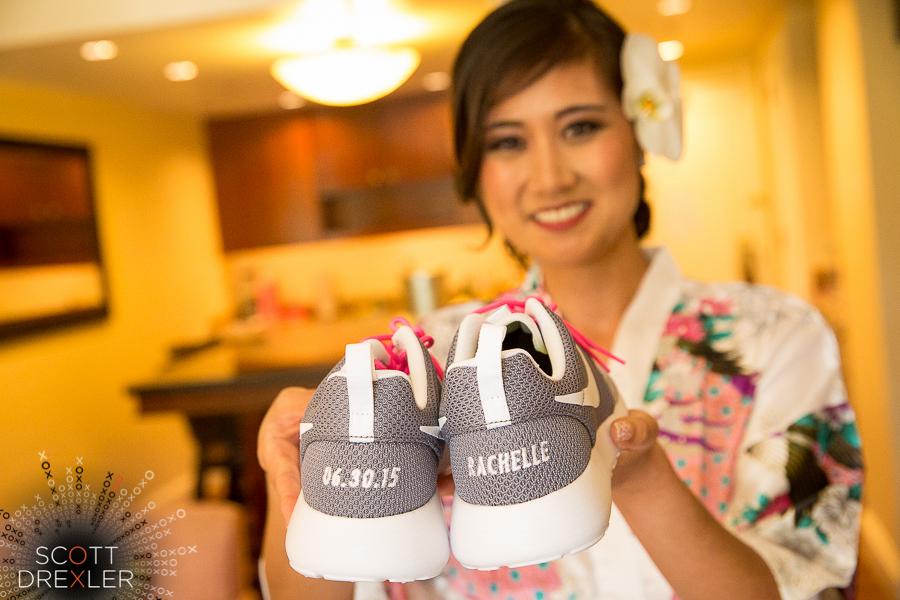 Rachelle+JC-6005