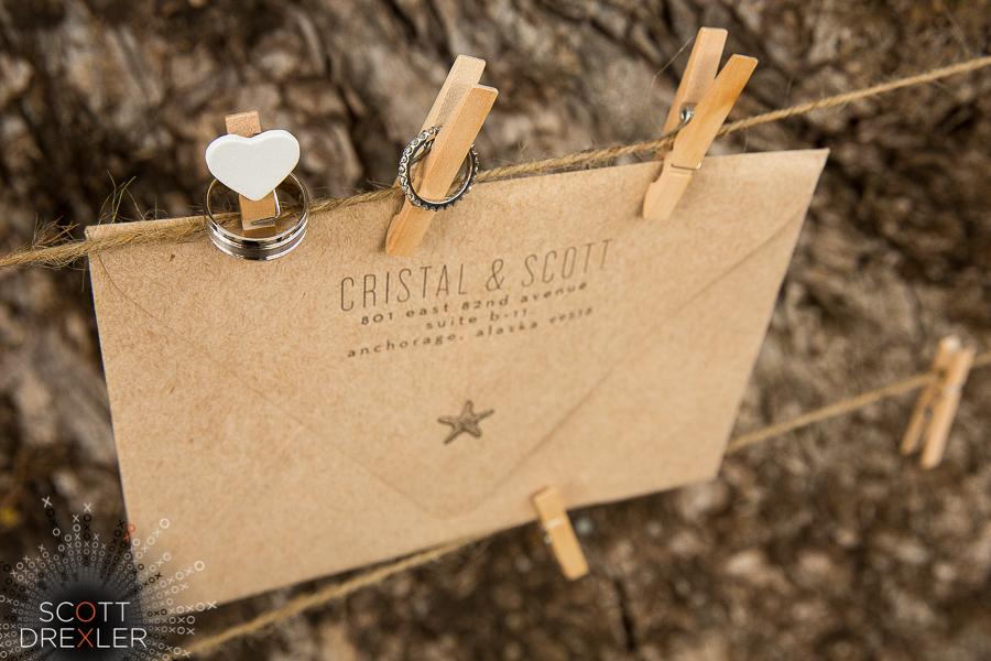 Cristal+Scott-1001
