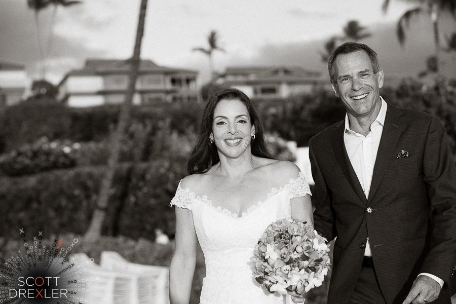 Karen+Bill