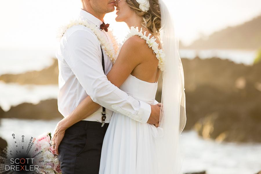 Rachel+Matthew